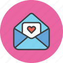 day, greetings, letter, love, romance, valentines, wishes