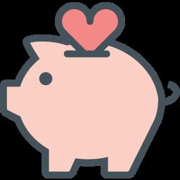 money-pig-heart-256.png