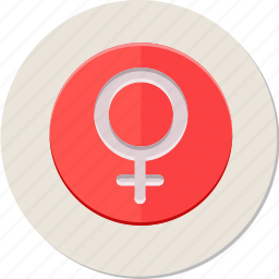female, love, sex, valentines, women icon