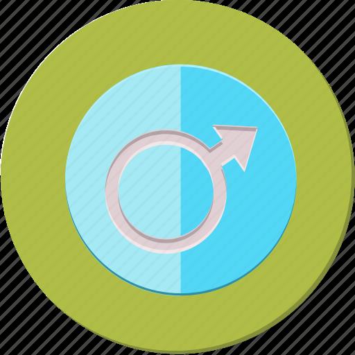 arrow, love, male, men, sex, valentines icon