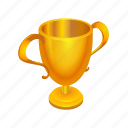 achievement, best, gold, leaderboards, movie, trophy, winner