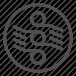 atomizer, cigarette, coil, electronic icon