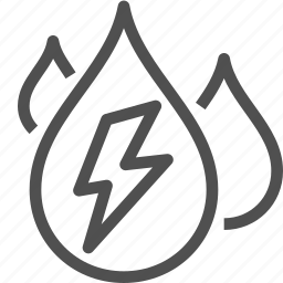 cigarette, electronic, liquid, vape icon