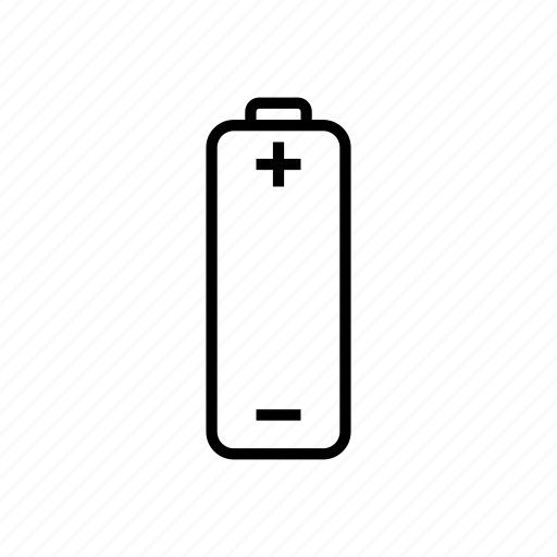 battery, battery charging, battery power, energy, vape icon