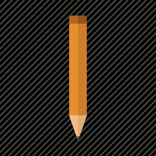 design, designer, office, pencil, school icon