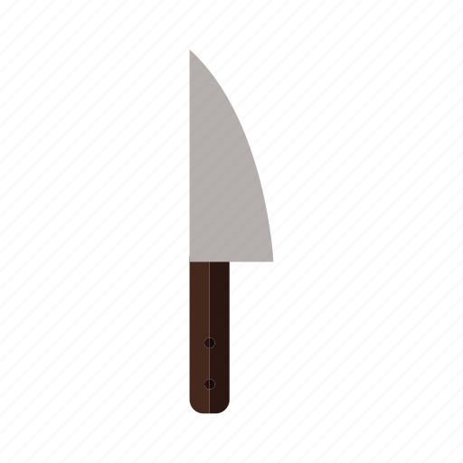 cooking, design, food, kitchen, knife icon