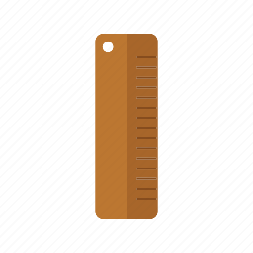costruction, design, industry, ruler, tool, work icon
