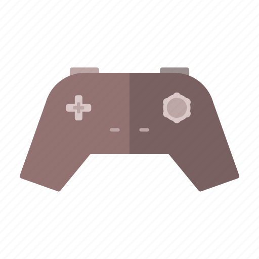 controller, design, game, game pad, television icon