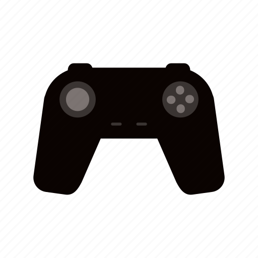 design, game, game pad, play, television icon