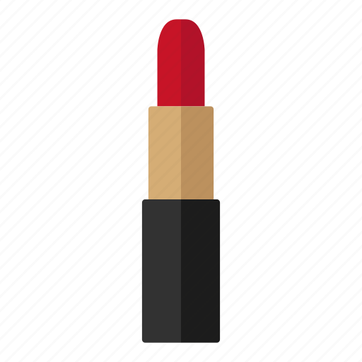 beauty, design, fashion, lipstick, women icon