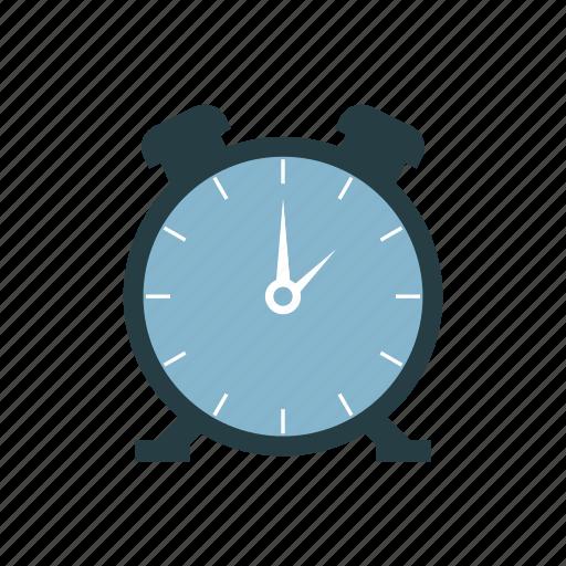 alarm clock, clock, design, second, time icon