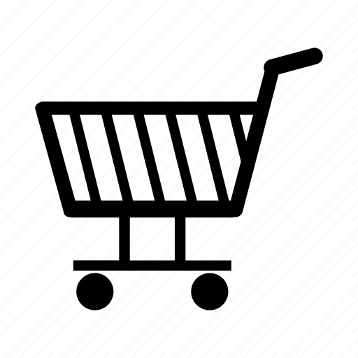 buy, cart, ecommerce, online, shop, shopping, store icon