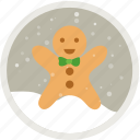 biscuit, biscuits, christmas, cookies, holiday, holidays, present icon