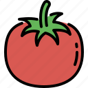 tomato, vegetable, organic food, healthy, vegetarian, vegan, nutrition