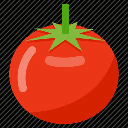 food, healthy, herb, kitchen, vegetable, vegetarian icon