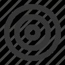 beetroot slice, food, healthy, vegan, vegetable icon