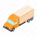 auto, car, technology, transport, transportation, truck, vehicle icon