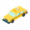 car, taxi, technology, transport, transportation, vehicle icon