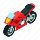 auto, bike, motorcycle, technology, transport, transportation, vehicle icon
