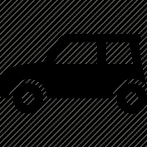 car, commute, hatchback, hybrid, mini, small, transportation icon