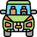 car, automobile, transport, vehicle, drive
