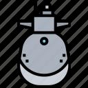 submarine, underwater, ship, military, exploration