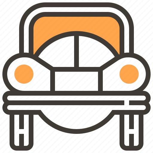 Transportation, auto, vehicle, automobile, car, transport icon - Download