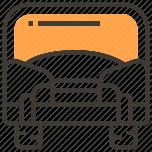 Auto, automobile, car, transport, transportation, vehicle, bus icon - Download on Iconfinder