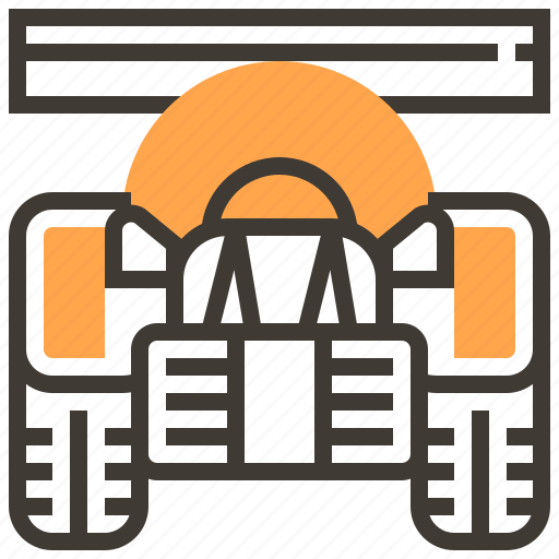 auto, automobile, car, racing, transport, transportation, vehicle icon