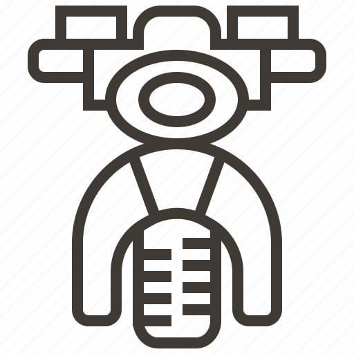 auto, automobile, car, motorcycle, transport, transportation, vehicle icon
