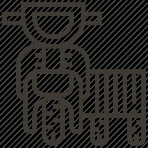 automobile, car, motorcycle, traffic, transport, transportation, vehicle icon