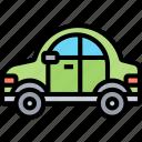 car, suv, vehicle, automobile, transportation