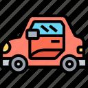 car, vehicle, automobile, transportation, drive