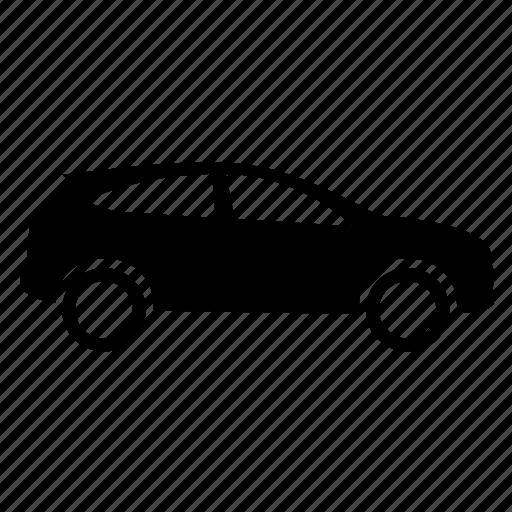 Auto Car Mini Mobile Suv Vehicle Icon Icon Search