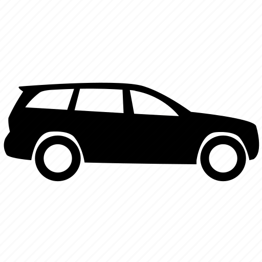 Car Icon Vector Png | www.pixshark.com - Images Galleries ...