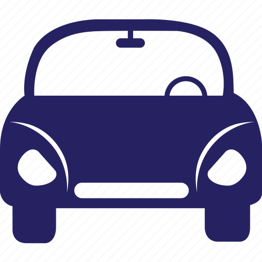 delivery, online, oto, shipping, taxi, travel, vehicles icon