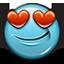 04_EmoticonsHDcom.png