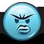 06_EmoticonsHDcom.png