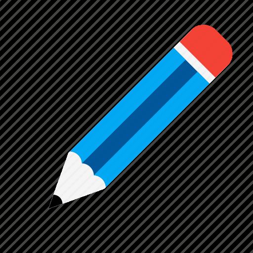 design, draw, edit, editor, graphic, pen, pencil icon