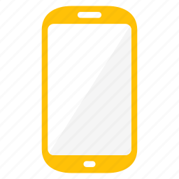 cellphone, device, mobile, phone, smartphone, tel icon