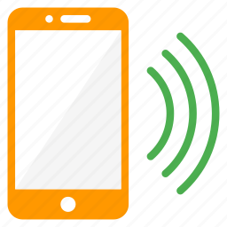 cellphone, connecting, device, iphone, mobile, phone, smartphone icon
