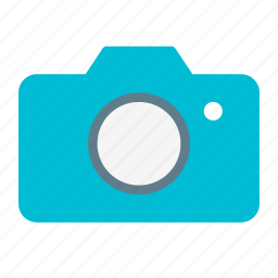camera, capture, device, image, photo, picture icon