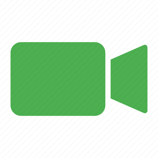 camera, device, film, movie, recorder, video icon
