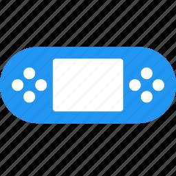 console, device, entertainment, game, machine icon
