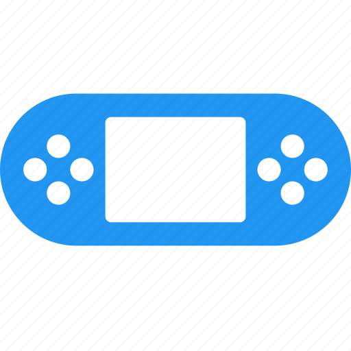 console, device, entertainment, game, machine icon