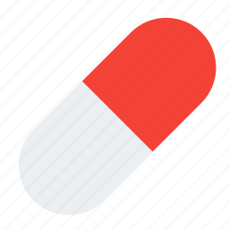 drug, health, medical, medicine, pharmacy, pill icon
