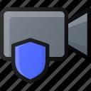 protect, camera, movie, video, film, clip