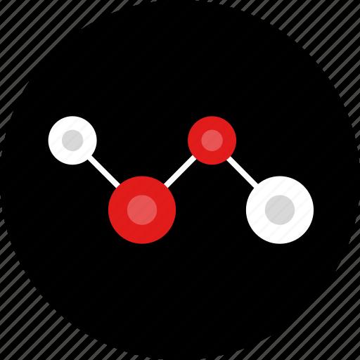 analytics, analyze, data icon