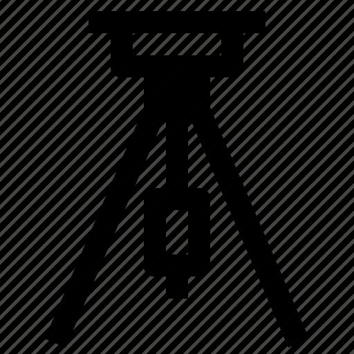 equipment, image, media, photo, photography, pod, tri, video icon