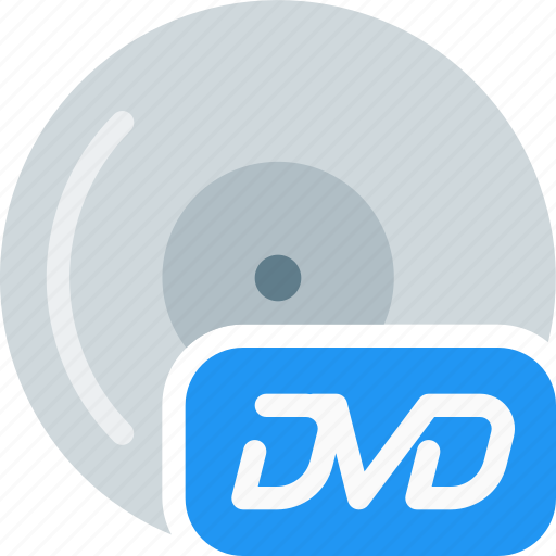 cd, compact disc, dvd player, entertainment, media, movie, multimedia icon